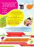 creative-brochure-design_ws_1461358919