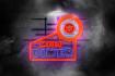 creative-logo-design_ws_1416045163