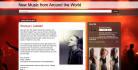 online-marketing-services_ws_1461381055