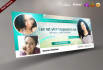 social-media-design_ws_1461392322
