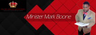 web-banner-design-header_ws_1416073916