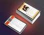 sample-business-cards-design_ws_1416073955