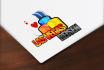 creative-logo-design_ws_1461405762