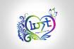 creative-logo-design_ws_1461415089