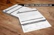 sample-business-cards-design_ws_1461416472