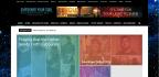 wordpress-services_ws_1461421830