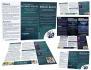 creative-brochure-design_ws_1461432527