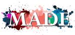 creative-logo-design_ws_1461438423