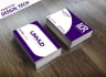 sample-business-cards-design_ws_1461457812