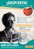 creative-brochure-design_ws_1461466262