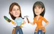create-cartoon-caricatures_ws_1461468623