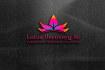 creative-logo-design_ws_1461472656