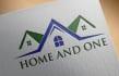 creative-logo-design_ws_1461476331