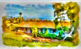 digital-illustration_ws_1461481122