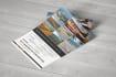 creative-brochure-design_ws_1461499584