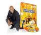 buy-photos-online-photoshopping_ws_1461512505