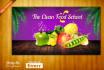 banner-ads_ws_1461513764