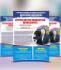 creative-brochure-design_ws_1461519755