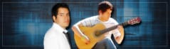 buy-photos-online-photoshopping_ws_1461525160
