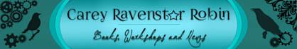 web-banner-design-header_ws_1416224470