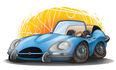 create-cartoon-caricatures_ws_1461561478