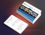 sample-business-cards-design_ws_1416245625