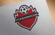 creative-logo-design_ws_1461578400