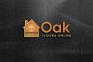 creative-logo-design_ws_1461578850