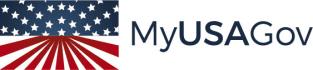 creative-logo-design_ws_1461584146