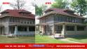 social-media-design_ws_1461584280