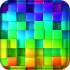 web-plus-mobile-design_ws_1461593873