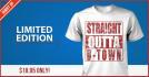 t-shirts_ws_1461600667