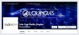 social-media-design_ws_1461605632