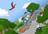 digital-illustration_ws_1461605938