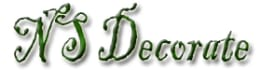 web-banner-design-header_ws_1416289105