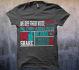 t-shirts_ws_1461617604