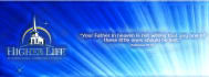 web-banner-design-header_ws_1416331819