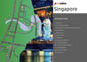 creative-brochure-design_ws_1461651491