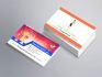 sample-business-cards-design_ws_1461665585