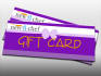 sample-business-cards-design_ws_1461679870