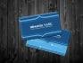 sample-business-cards-design_ws_1461680332