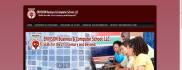 wordpress-services_ws_1416369756