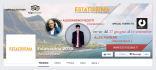 social-media-design_ws_1461687309