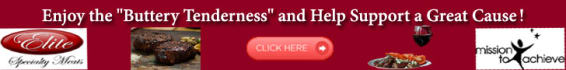 web-banner-design-header_ws_1416375857