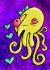 create-cartoon-caricatures_ws_1416376345