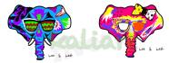 digital-illustration_ws_1461695301