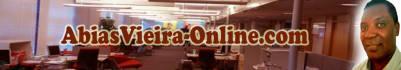 web-banner-design-header_ws_1416409489