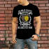 t-shirts_ws_1461770627