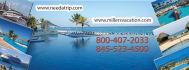 social-media-design_ws_1461784319