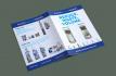 creative-brochure-design_ws_1461789554